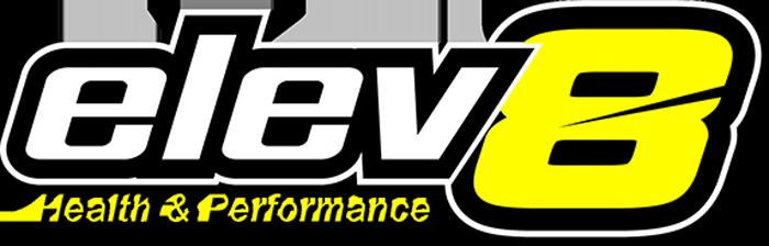 Elev8 Health & Performance